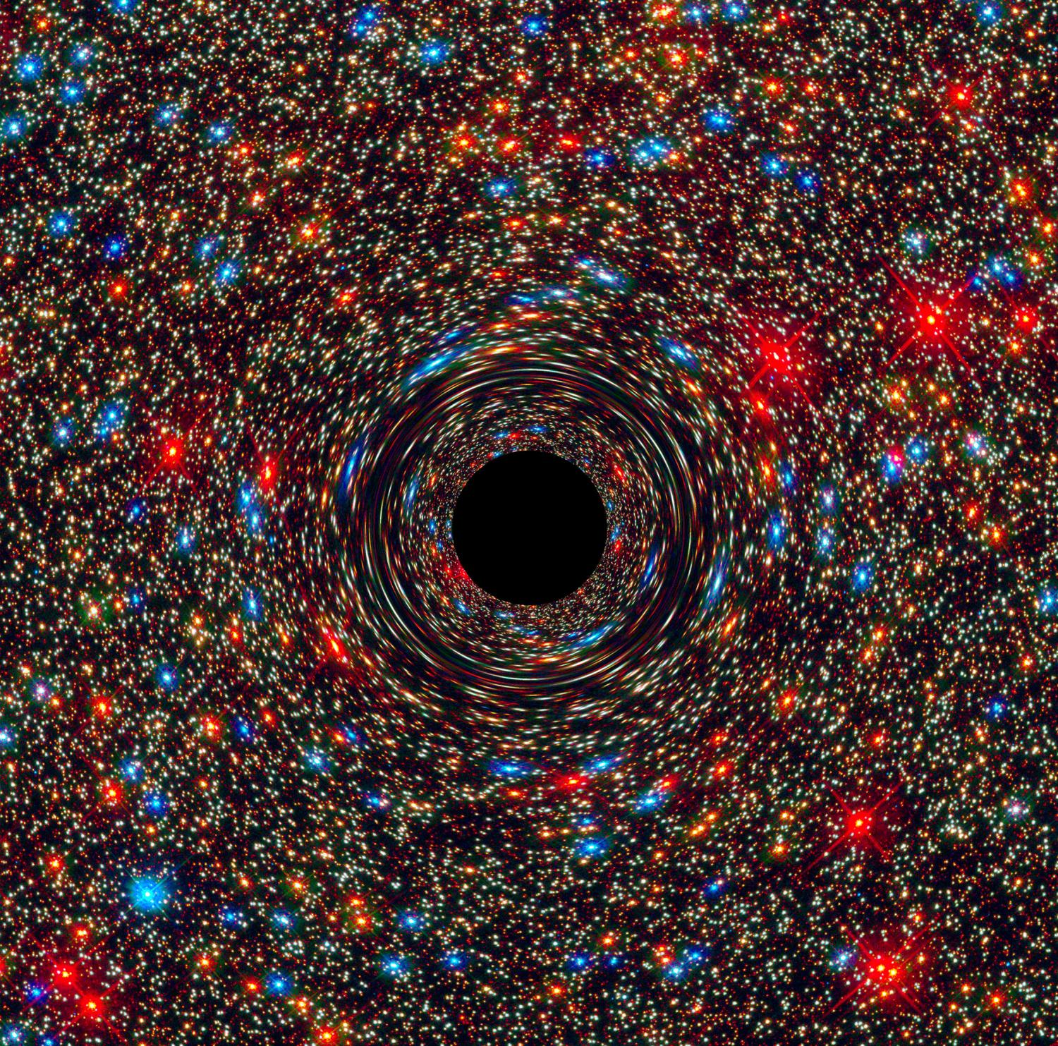 black_hole_simulation