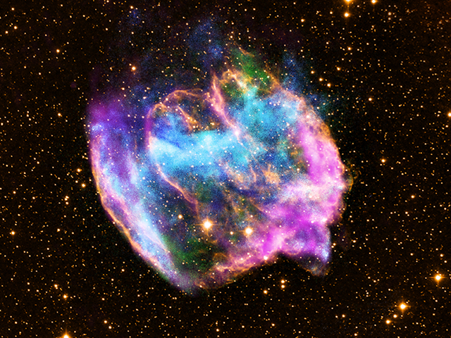 supernova_w49b