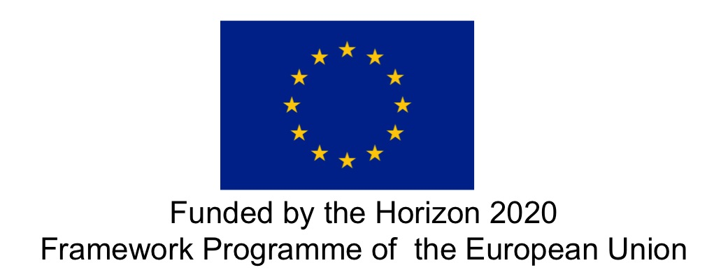 EU_emblem_2