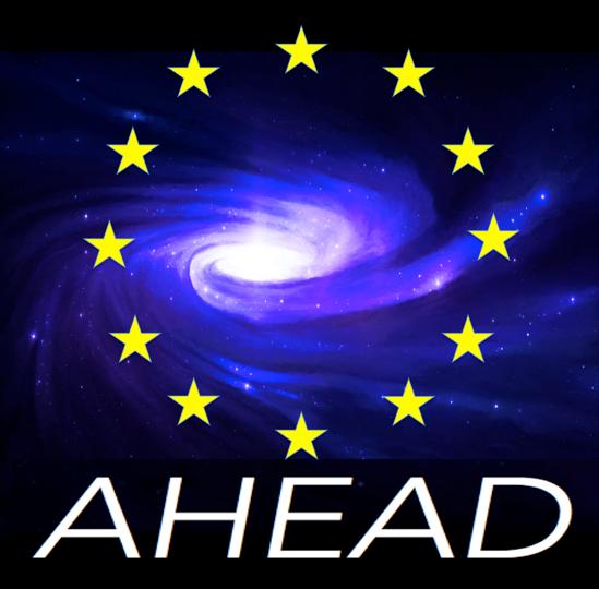 ahead_nlogo_stars
