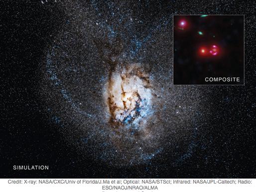 hyper_starforming_galaxy