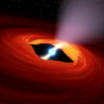 Are accreting, highly magnetized neutron stars the engines of ultraluminous X-ray sources?