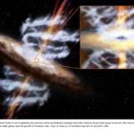 THE POWER OF X-RAY SPECTROSCOPY