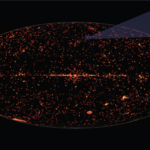 Astronomers release the largest X-ray catalogue with photometric redshifts using machine learning techniques!