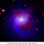 Trying to unveil the nature of the mysterious dark matter