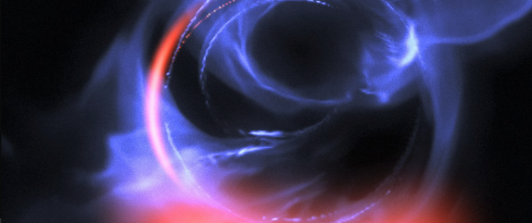 It is now confirmed: Our Galaxy hosts a supermassive black hole!