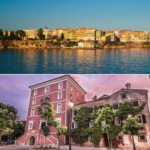 Supermassive Black Holes: Environment and Evolution, Corfu, 19-22 June 2019