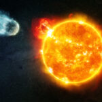 Assessing The Habitability of Planets Around Old Red Dwarfs!