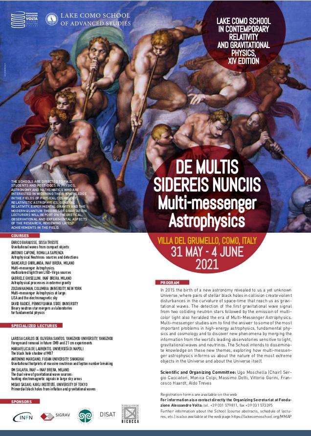 http://ahead.astro.noa.gr/wp-content/uploads/2021/03/De-Multis-Sidereis-Nunciis50x70.pdf